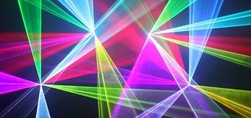 Lasers d'animation : comment les choisir ?