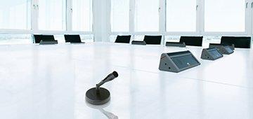 Comment sonoriser une salle de réunion ?