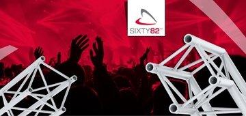 Sixty82 : la nouvelle génération de structures alu intelligentes