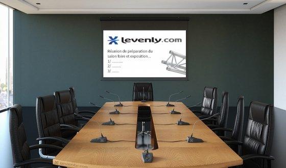 Systèmes de salles de conférence : Comment bien les choisir ?