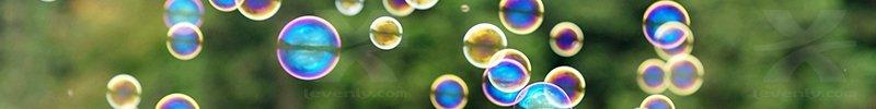 Liquide pour machine à bulles mariages
