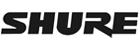 Acheter BLX24E-PG58-M17, SYSTEME HF SHURE