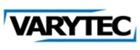 Acheter GUIRLANDE LED 45M / BLANCHE, GUIRLANDE LUMINEUSE VARITEC