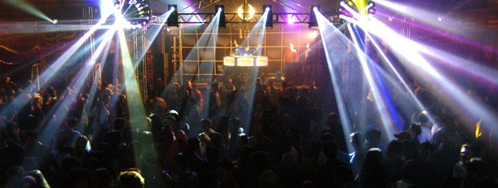 Solutions Deejay pour Club et Discothèque