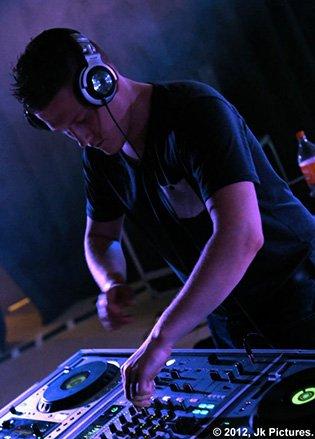 Matériel Deejay et Sono-Vente Eclairage DJ