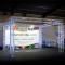 [Vidéo] Comment monter un stand d'exposition avec des pieds de levage
