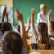 Comment sonoriser une école, un collège ou un lycée