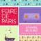 Foire de Paris 2019, le rendez-vous incontournable des exposants
