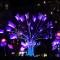 La Fête des Lumières 2019 à Lyon