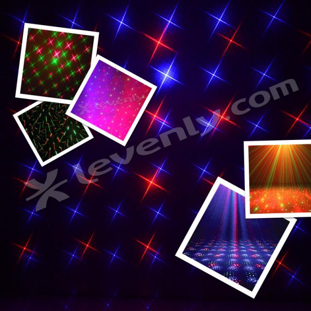 Projecteur laser extérieur de Noël : comment les utiliser pour décorer sa maison ou sa vitrine ?