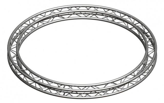 Cercles de structure alu : le guide pour bien les choisir