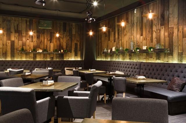 Comment sonoriser un restaurant ou un bar?