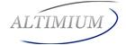 ALTIMIUM