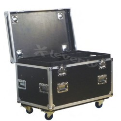 Acheter FT-PL, FLIGHT-CASE BETONEX POWER FLIGHTS