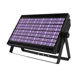Acheter UV PANEL 96X3W, LUMIÈRE NOIRE POWER LIGHTING