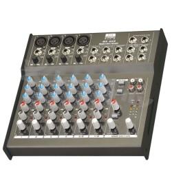 Acheter MX402, MIXER AUDIO DEFINITIVE AUDIO