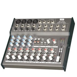 Acheter MX1044, MIXER AUDIO DEFINITIVE AUDIO