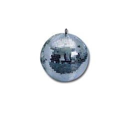 Acheter STARBALL 10, MIRROR-BALL LEVENLY