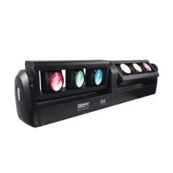 Acheter VIPER 6BEAM, LED BAR POWER LIGHTING