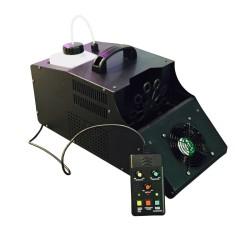Acheter FOGBUBBLESTORM 1060, MACHINE À EFFETS POWER LIGHTING