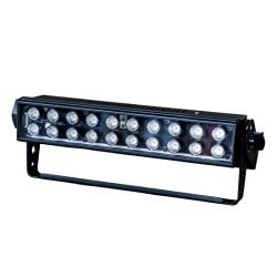 Acheter UV LED BAR20 IR, LUMIÈRE NOIRE IP65 ADJ