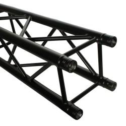 Acheter DT 34/2-050 BLACK, STRUCTURE ALU NOIRE DURATRUSS