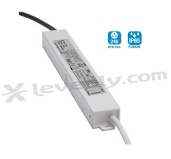 Acheter POW241IP, ALIMENTATION LEDS CONTEST ARCHITECTURE