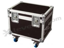 Acheter D7470B, Flightcase prestataire DAP AUDIO