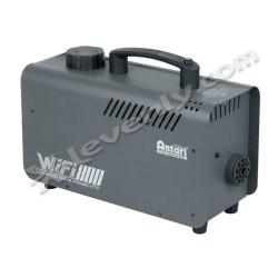 Acheter WIFI-800, MACHINE À FUMÉE WIFI ANTARI