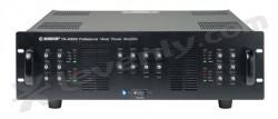 Acheter PA-40600, AMPLI-PRYOAMPLI PUBLIC ADDRESS RONDSON