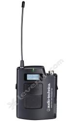 Acheter ATW-T310B, SYSTÈMES SANS FIL AUDIO-TECHNICA