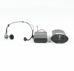 Acheter WH1S, MODULE MICRO SERRE TÊTE PHONIC