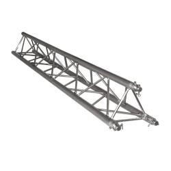 Acheter TRIO DECO 30104, STRUCTURE TRIANGULAIRE EN ALUMINIUM CHROMÉE MOBIL TRUSS