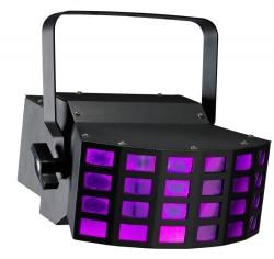 Acheter LED-BEAMER, EFFETS LEDS CONTEST