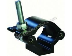Acheter T58101, COLLIER LIGHTWEIGHT CLAMP DOUGHTY