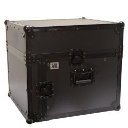 Acheter BC8ML, FLIGHTCASE NOIR BLACK CASE