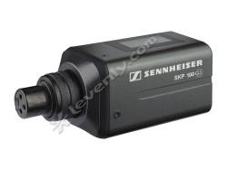 Acheter SKP100 G3-B-X, YOMETTEUR HF SENNHEISER