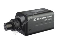 Acheter SKP100 G3-G-X, ÉMETTEUR HF SENNHEISER