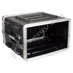 Acheter FLIGHT/6U, FLIGHT-CASE ABS DAP AUDIO