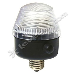 Acheter CITY FLASH, LAMPE STROBOSCOPE SHOWTEC