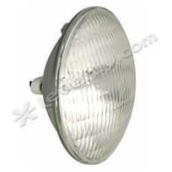 Acheter PAR56 MFL, LAMPE PAR56 SYLVANIA