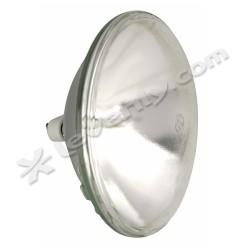 Acheter PAR56 NSP, LAMPE PAR56 GENERAL ELECTRIC