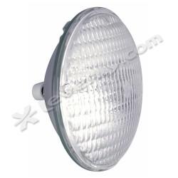 Acheter PAR56 WFL, LAMPE PAR56 OSRAM