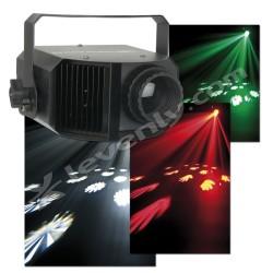 Acheter DREAM DANCER, EFFET LUMINEUX LED SHOWTEC