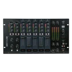 Acheter IMIX-7.2 USB, CONSOLE DE MIXAGE DAP AUDIO