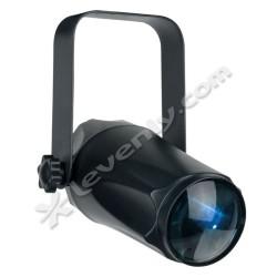Acheter LED PINSPOT, SPOT À LED BOULE À FACETTES SHOWTEC