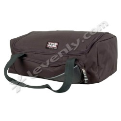 Acheter DAP GEAR BAG 5, SAC DE TRANSPORT PROFESSIONNEL DAP AUDIO