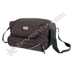Acheter DAP GEAR BAG 4, SAC DE TRANSPORT PROFESSIONNEL DAP AUDIO