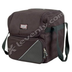 Acheter DAP GEAR BAG 3, SAC DE TRANSPORT PROFESSIONNEL DAP AUDIO