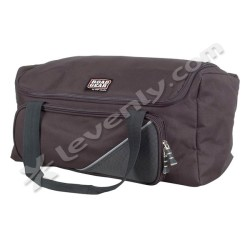 Acheter DAP GEAR BAG 2, SAC DE TRANSPORT PROFESSIONNEL DAP AUDIO